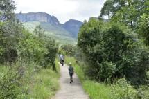 Camp Corner Drakensville (10)