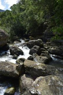Camp Corner Drakensville (12)