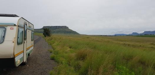Camp Corner Drakensville (15)
