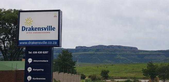 Camp Corner Drakensville (17)