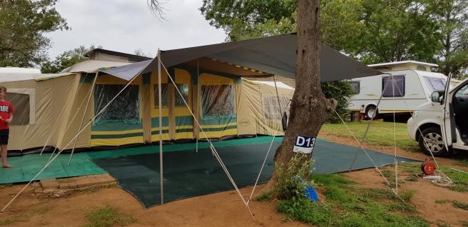 Camp Corner Drakensville (18)