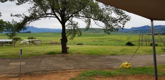 Camp Corner Drakensville (19)
