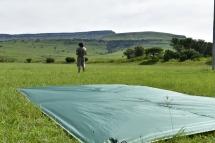 Camp Corner Drakensville (2)