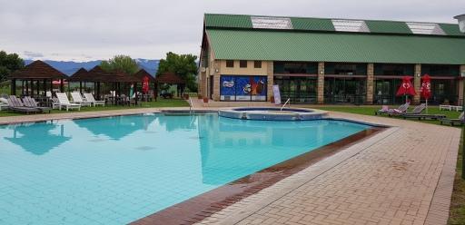 Camp Corner Drakensville (20)