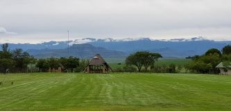 Camp Corner Drakensville (22)