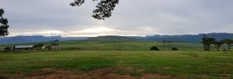 Camp Corner Drakensville (23)