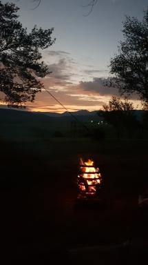 Camp Corner Drakensville (26)