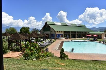 Camp Corner Drakensville (3)