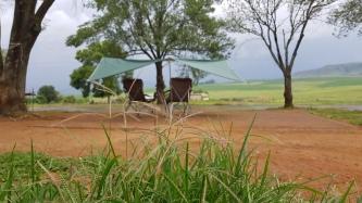 Camp Corner Drakensville (31)