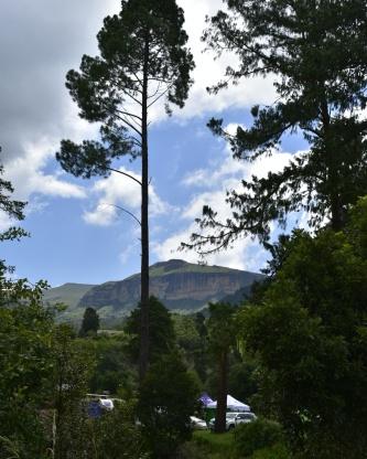 Camp Corner Drakensville (34)