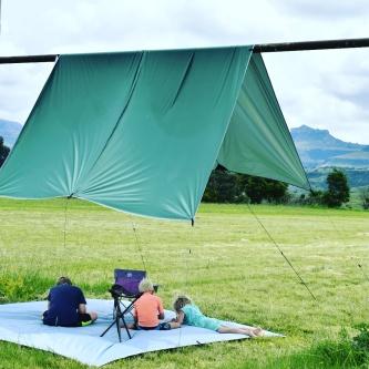 Camp Corner Drakensville (38)
