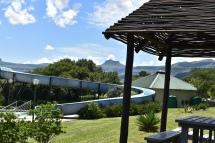 Camp Corner Drakensville (4)