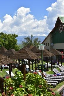 Camp Corner Drakensville (5)