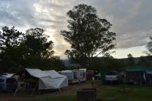 Camp Corner Drakensville (6)