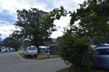 Camp Corner Drakensville (7)