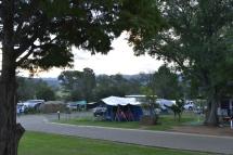 Camp Corner Drakensville (8)