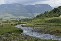Camp Corner Drakensville (9)
