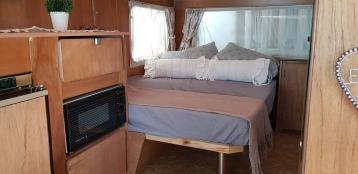 Camp Corner SA Caravan Revamp (17)