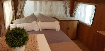 Camp Corner SA Caravan Revamp (18)