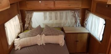 Camp Corner SA Caravan Revamp (19)