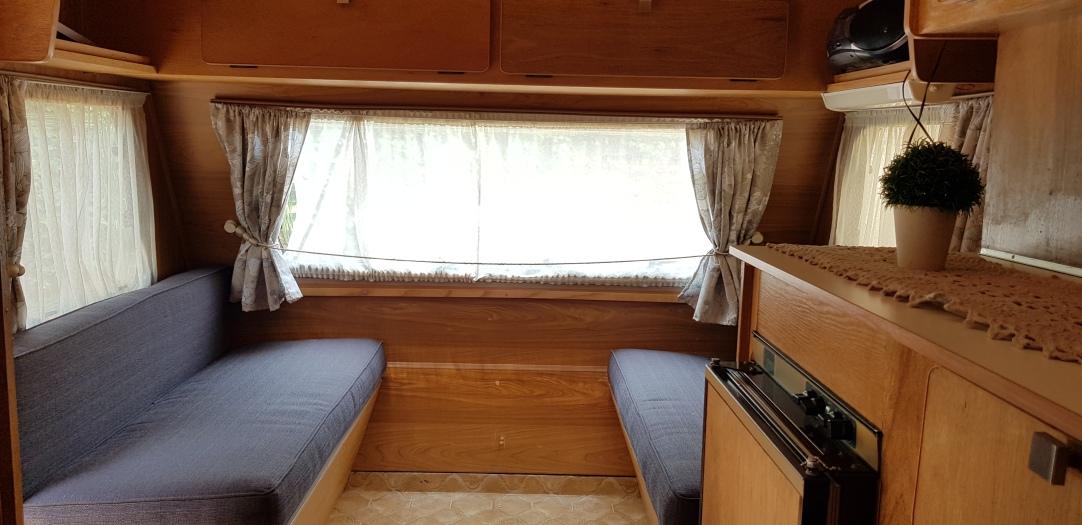 Camp Corner SA Caravan Revamp (20)