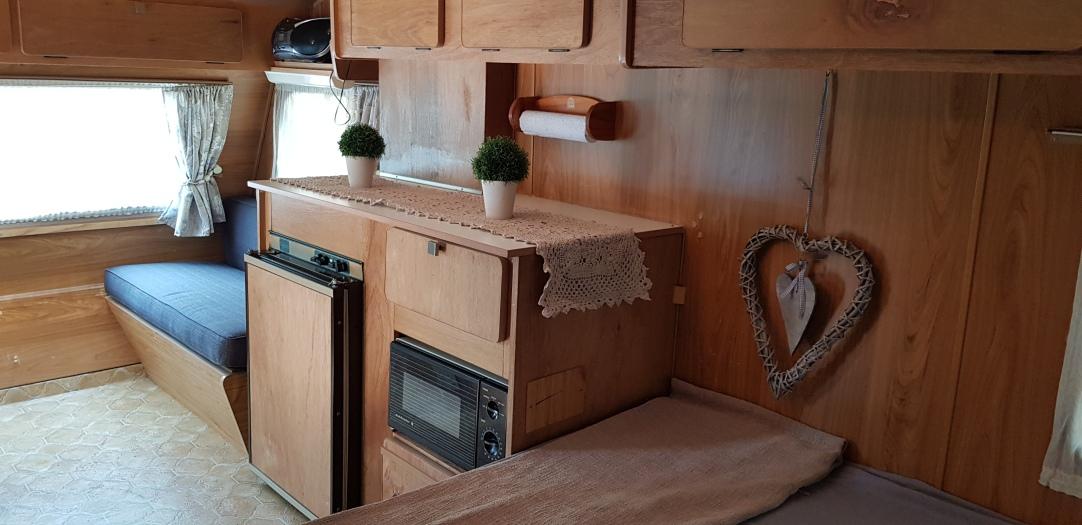 Camp Corner SA Caravan Revamp (23)