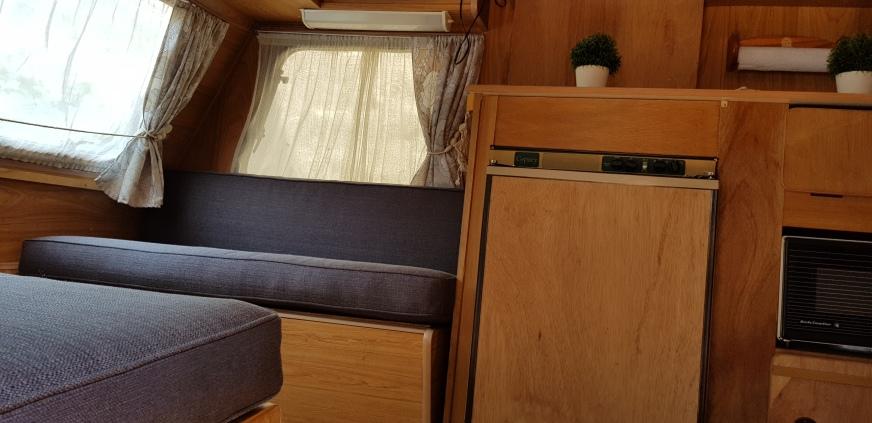 Camp Corner SA Caravan Revamp (24)