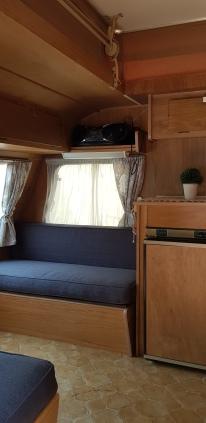 Camp Corner SA Caravan Revamp (25)