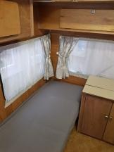 Camp Corner SA Caravan Revamp (5)