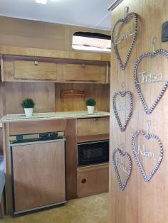 Camp Corner SA Caravan Revamp (7)